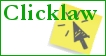 clicklaw
