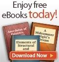 pubdombooks