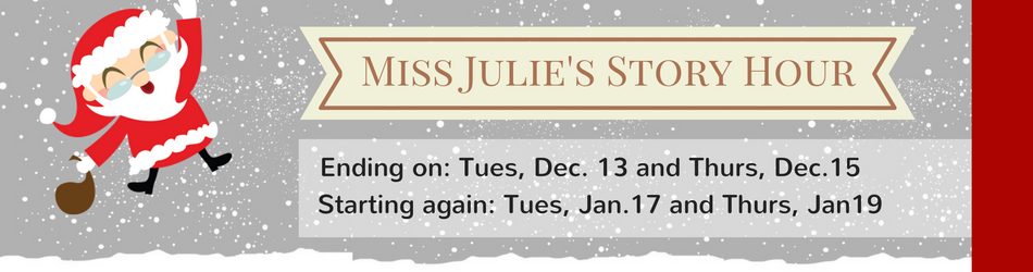 miss-julies-story-hour