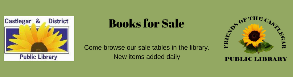 Perpetual Booksale