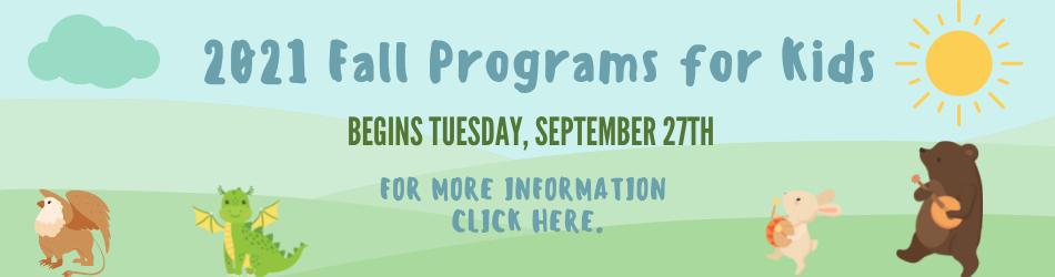 KidsFallPrograms2021 (002)